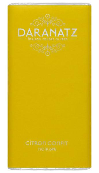 citron-confit-noir-64%